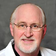 Glenn M Amundson, MD
