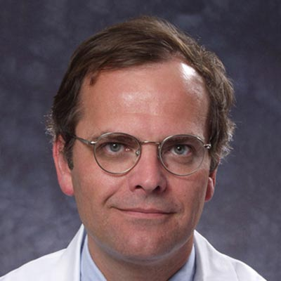 Terence T Casey, MD