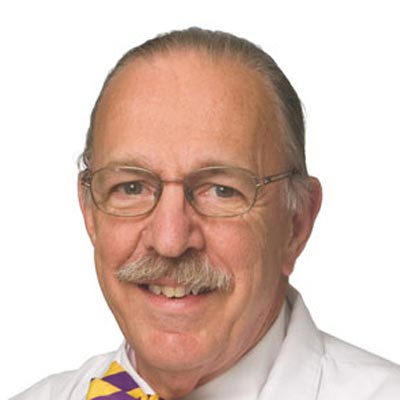 Ralph R Chesson, MD