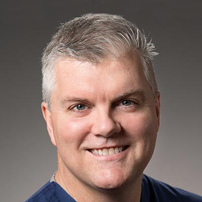 Daniel C Farrell, MD profile photo