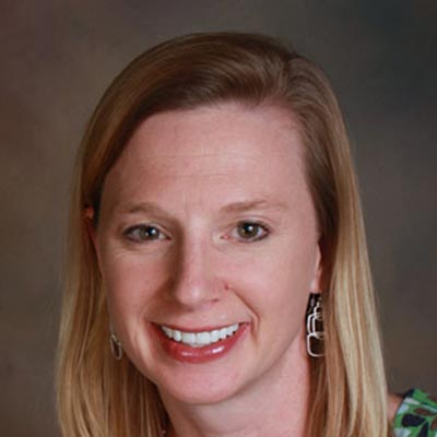 Stacy Drury, MD