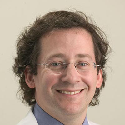 Paul L Friedlander, MD