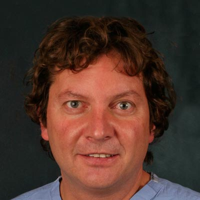 Michael Fraterelli, MD