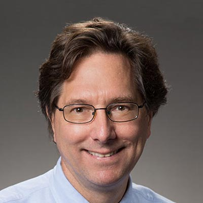 James A Maliszewski, MD profile photo