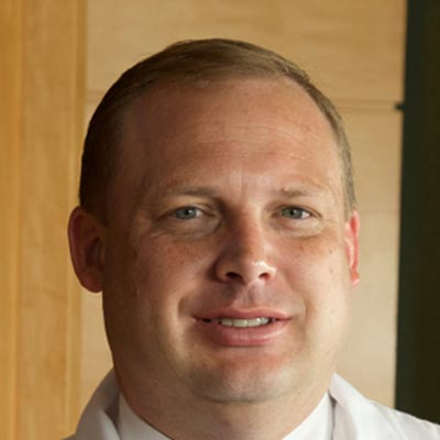 Brian L Allen, MD profile photo