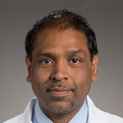 Atul Gupta, MD