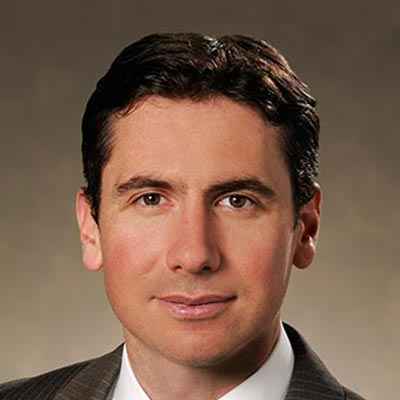 Samuel T Rougas, MD profile photo