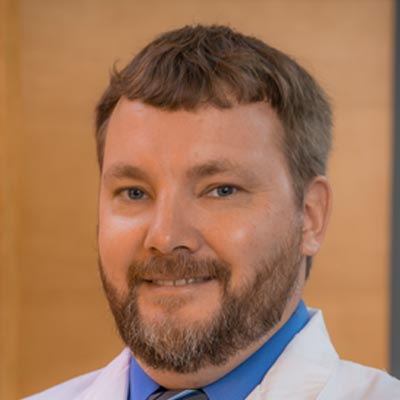 Jeffrey Kirk, MD profile photo