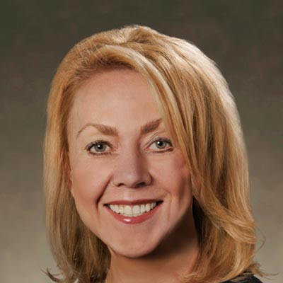 Joan I Primozich, FNP-C profile photo