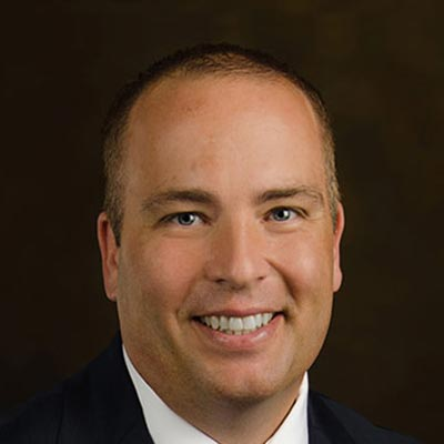 Matthew S Payne, MD profile photo