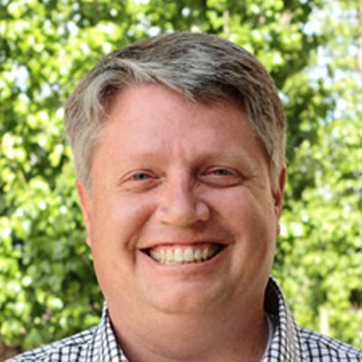 David T Whiting, MD