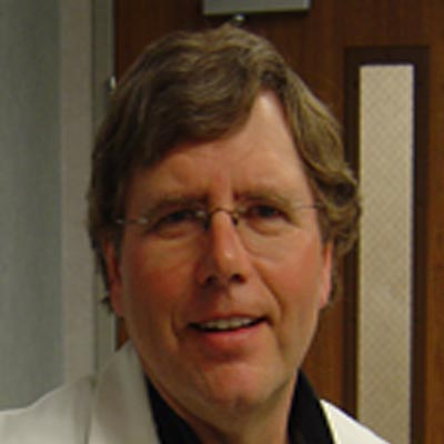 Kenneth Krell, MD