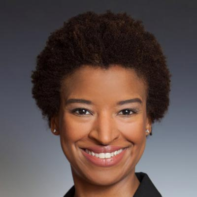 Shalaun J Hawkins, MD profile photo