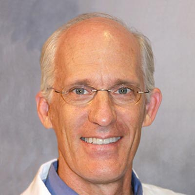 Michael Mathews, MD