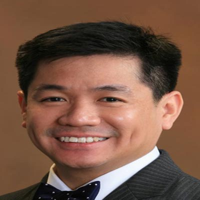 Ruel T Garcia MD - Find a Doctor | Regional Medical Center