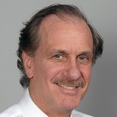 Bruce A Jacobson, MD