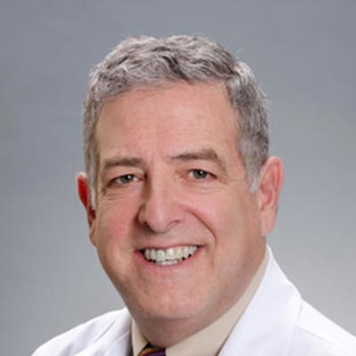 Steven M Schwartz MD - Find a Doctor | Regional Medical Center