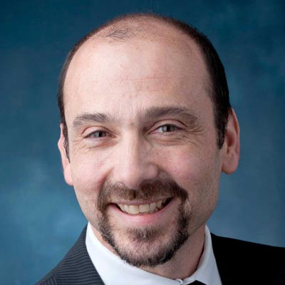 Eric J Eichhorn, MD profile photo