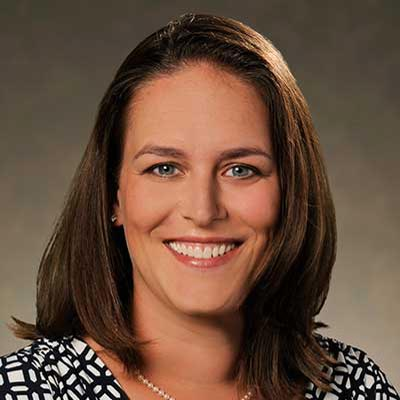 Alexandra Marcotty, MD profile photo
