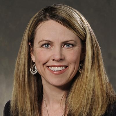 Sarah V Bull, MD profile photo