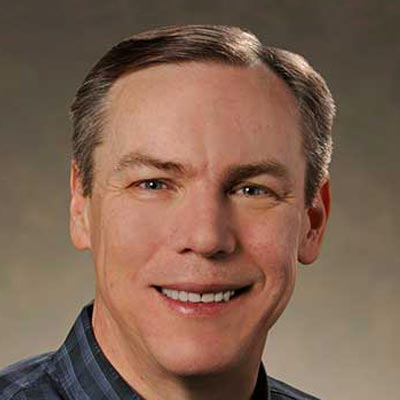 John W Schultz, MD profile photo