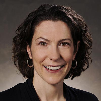 Leslie S Gamache, MD profile photo