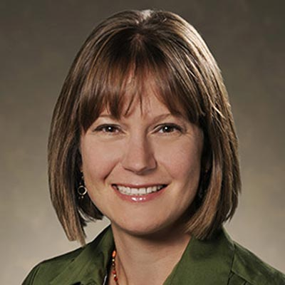 Pamela Havlen, MD profile photo