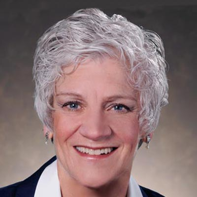 Maureen Wenzel, FNP-C profile photo