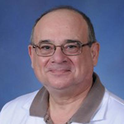 Louis R Giusto, MD profile photo