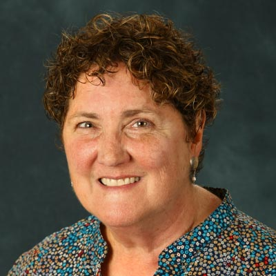 Debra Hoffman, FNP-C profile photo