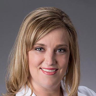 Rebecca Wayman, MD profile photo