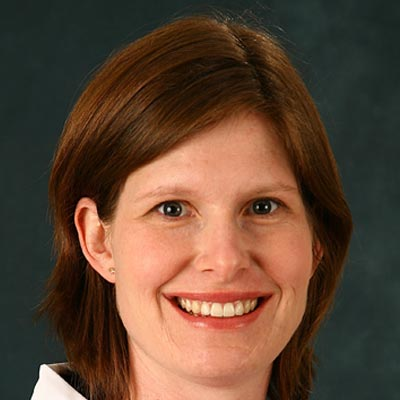 Sara M Corr, MD profile photo