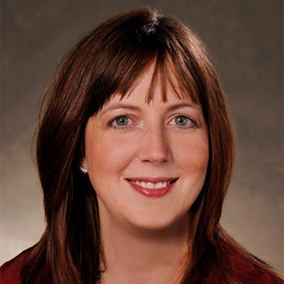 Stacey D Brophy, CNM profile photo
