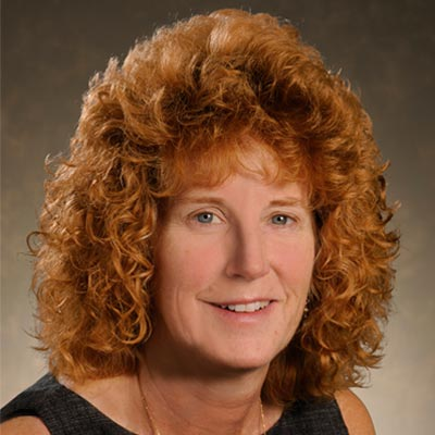Susan A Moison, MD profile photo