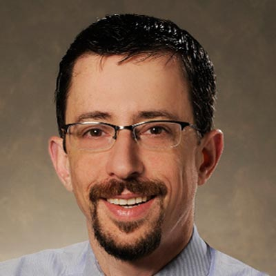 Andrew J Ross, MD profile photo