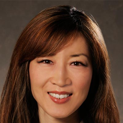 Grace Cheng, MD