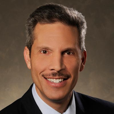 Kenneth A Moss, MD profile photo