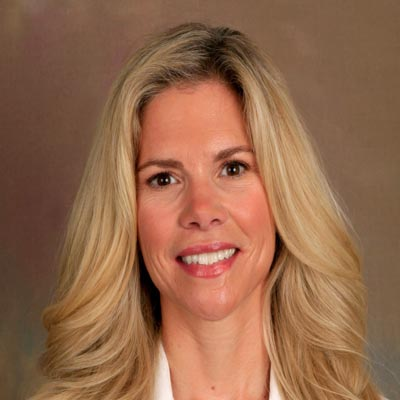 Kimberly K Larson-Ohlsen, MD profile photo