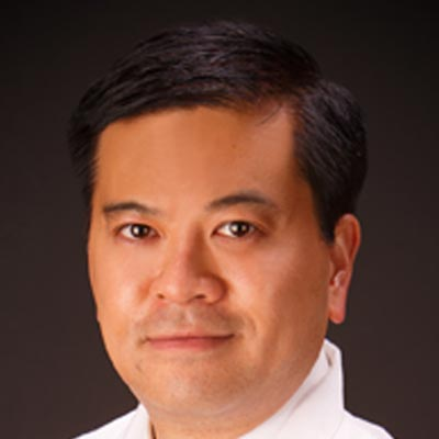 Timothy D Do, MD profile photo