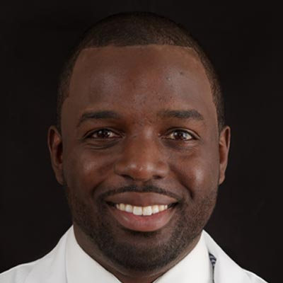 Wilbert Jacobs, MD profile photo